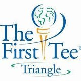 The First Tee of the Triangle