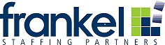 Frankel Staffing Partners