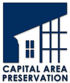 Capital Area Preservation, Inc.