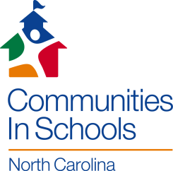 Communities In Schools of North Carolina, Inc.