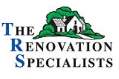The Renovation Specialists, LLC