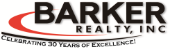 Barker Realty, Inc.