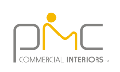 PMC Commercial Interiors
