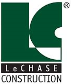 LeChase Construction Services LLC