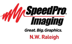 Speedpro Imaging Northwest Raleigh