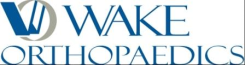 Wake Orthopaedics