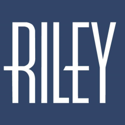 Riley Contracting Group, Inc.
