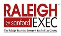 Raleigh Executive Jetport