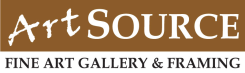 ArtSource Fine Art and Framing