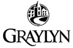 Graylyn International Conference Center