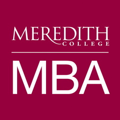 Meredith College MBA Program