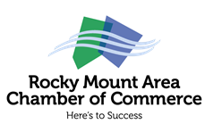 Rocky Mount Area Chamber of Commerce
