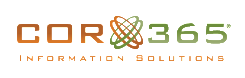COR365 Information Solutions