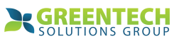 GreenTech Solutions Group