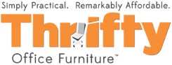 Thrifty Office Furniture