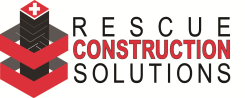 Rescue Construction Solutions, Inc.