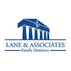 Lane & Associates Family Dentistry - Wake Forest Rd.