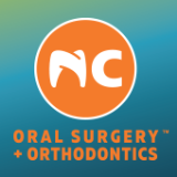 NC Oral Surgery + Orthodontics - Raleigh WF Rd