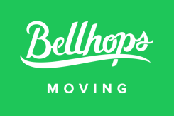 Bellhops Moving