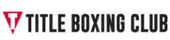 TITLE Boxing Club Raleigh