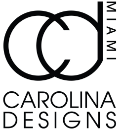 Carolina Designs Miami