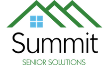 Summit Senior Solutions