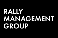 Rally Management Group