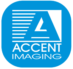 Accent Imaging, Inc.