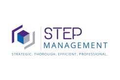 STEP Management Incorporated