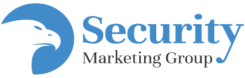 Security Marketing Group