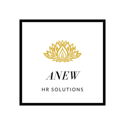 Anew HR Solutions