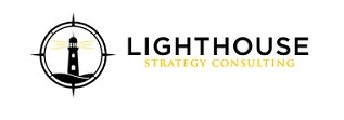 Lighthouse Strategy Consulting