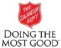 The Salvation Army of Wake County
